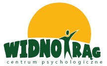 widnokrag-logo